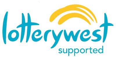 lotterywest-logo