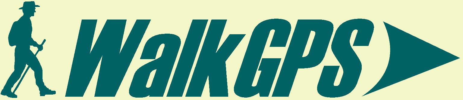 walkgps-full-green-logo-on-transp-bkgrd-png
