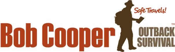 bob-cooper-outback-survival-logo_605